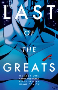 The_Last_of_the_Greats_01