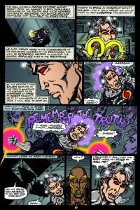 Darklight & Crew #1 pg 3