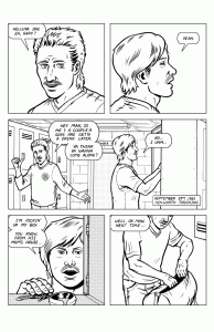 Gary book 2 page 15