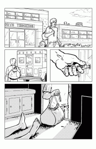 Gary book 2 page 16