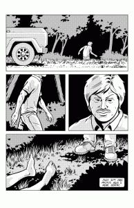 Gary book 2 page 17