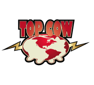 Top Cow Talent Hunt Fall 2012