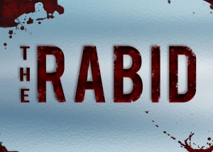 The Rabid from Action Lab Comics