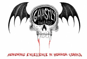 Ghastly Awards