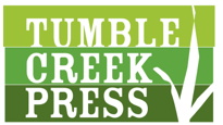 Tumble Creek Press