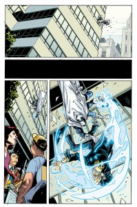QUANTUM AND WOODY #1 page 01