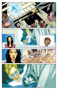 QUANTUM AND WOODY #1 page 02