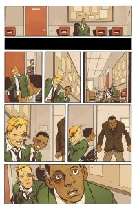 QUANTUM AND WOODY #1 page 03