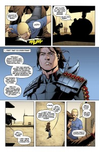 ARCHER & ARMSTRONG #10 page 02