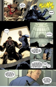 ARCHER & ARMSTRONG #10 page 03