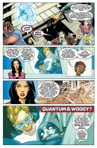 QUANTUM & WOODY #1 page 02