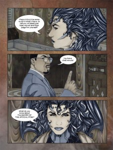 Luxura page 08