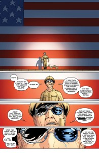 ARCHER & ARMSTRONG #12 page 02