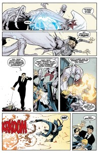 QUANTUM AND WOODY #3 page 03