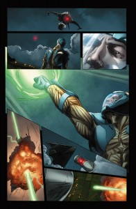 UNITY #1 page 21