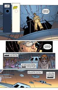 ARCHER & ARMSTRONG #13