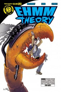 Action Lab Ehmm Theory 2