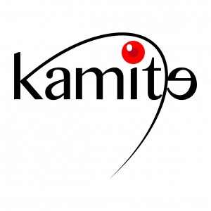 VALIANT and KAMITE Partner For Spanish Language Publishing in Mexico