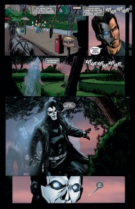 SHADOWMAN #11 page 03
