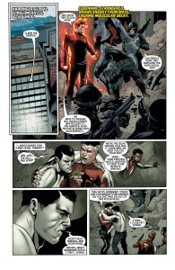 BLOODSHOT AND H.A.R.D. CORPS #15 page 02