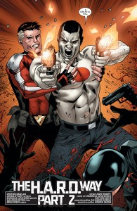 BLOODSHOT AND H.A.R.D. CORPS #15 page 03