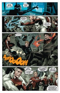 BLOODSHOT AND H.A.R.D. CORPS #15 page 04