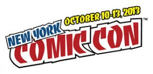 Publisher To Host 5 Must-See Panels At This Year's Sold-Out Convention