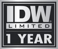 IDW Limited