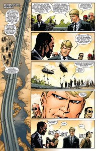 BLOODSHOT AND H.A.R.D. CORPS #18 page 01
