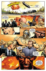 BLOODSHOT AND H.A.R.D. CORPS #18 page 02