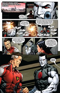 BLOODSHOT AND H.A.R.D. CORPS #18 page 03