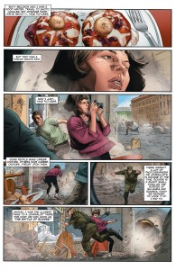 Unity 01 page 01