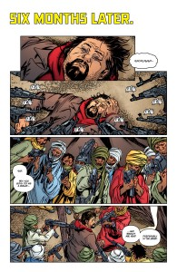 ARCHER & ARMSTRONG #16 page 02